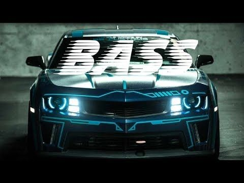 Bass Boosted Trap Mix 2019 Car Bass Music Mix Best Music In The Car 14 Youtube Music Mix Bass Music Good Music