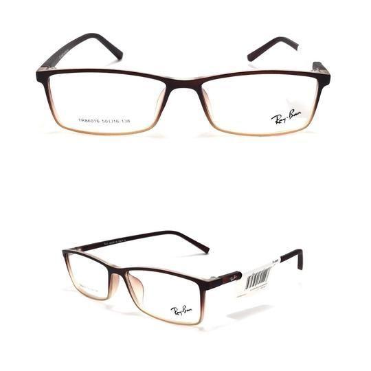 اشترى نظارات طبية اكتشف أفضل النظارات الطبية من ماركات عالمية شانيل نظارات طبية أوجا نظارات طبية برادا أفضل نظارات طبية فى م Eyeglasses Glasses Sunglasses