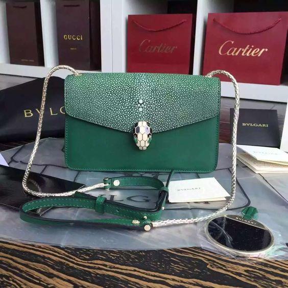 bvlgari Bag, ID : 37297(FORSALE:a@yybags.com), bulgari womens leather briefcase, bulgari backpack brands, bulgari name brand bags, bulgari satchel handbags, bulgari bag tote, bulgari sale backpacks, bulgari branded bags for womens, bulgari leather wallets