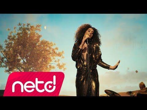 Netd Muzik 2018 Youtube 2020 Sarki Sozleri Youtube Muzik