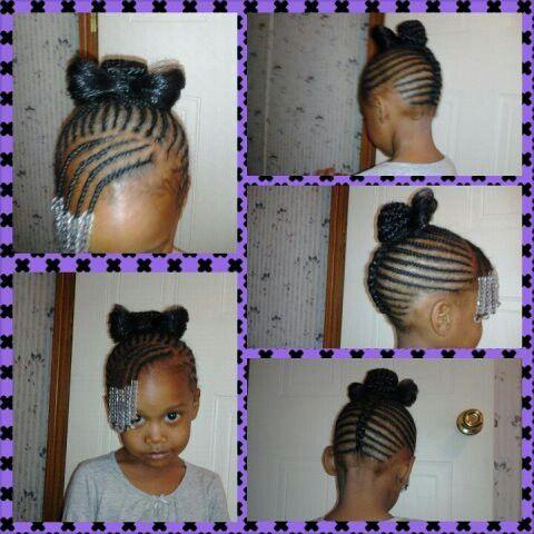 Wondrous Kid Nice And Beautiful On Pinterest Hairstyles For Men Maxibearus