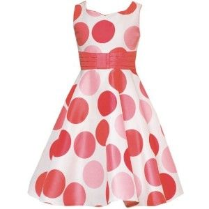 Dresses For Girls 7 16 Special Occasion