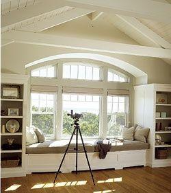 Home Decor | Spark | eHow.com