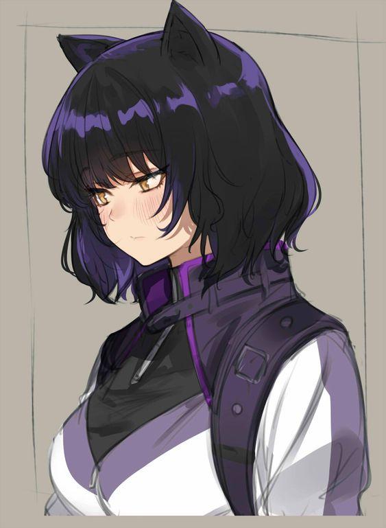 Mizuki Haymaker Avatar