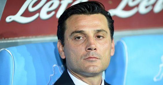 Berita Bola: Di Canio Yakin Montella Bawa AC Milan Bangkit -  http://www.football5star.com/liga-italia/ac-milan/berita-bola-di-canio-yakin-montella-bawa-ac-milan-bangkit/85189/