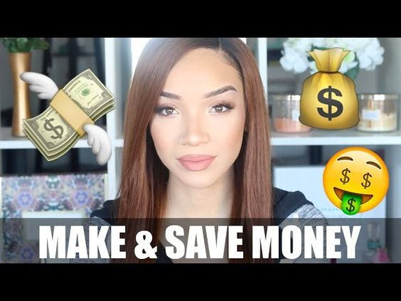 Tips for Earning & Saving More + How YouTubers Make Money - VISIT to view the video http://www.makeextramoneyonline.org/tips-for-earning-saving-more-how-youtubers-make-money/