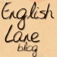 Video+lyrics with gaps to fill in. Five cool songs to teach adjectives in English