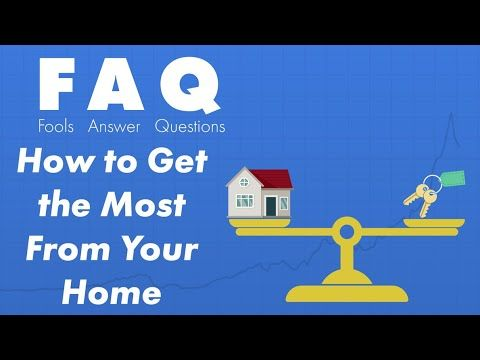 Home Equity Loan Vs Heloc Home Equity Line Of Credit Which Is Better Youtube In 2020 Home Equity Line Home Equity Home Equity Loan