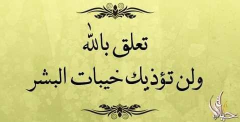 Pin By فلسطينية ولي الفخر On دين ودنيا Arabic Words Quotations Quotes
