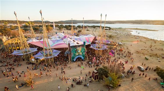 Boom festival Portugal #Psytrance #Portugal #BoomFestival