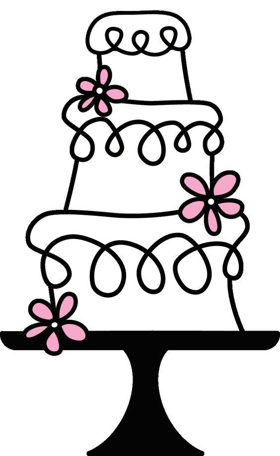 Cake Design Company Noida : Pinterest   The world s catalog of ideas