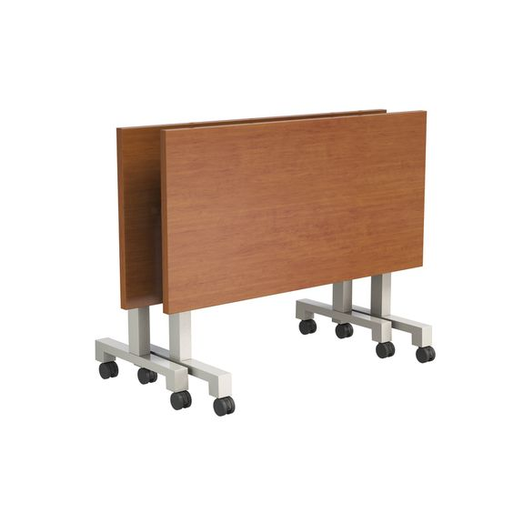 Knox - Symphony Furniture 800.561.0664