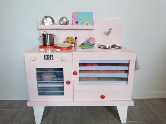 ma cuisine comme les grands diy de papi couture et. Black Bedroom Furniture Sets. Home Design Ideas
