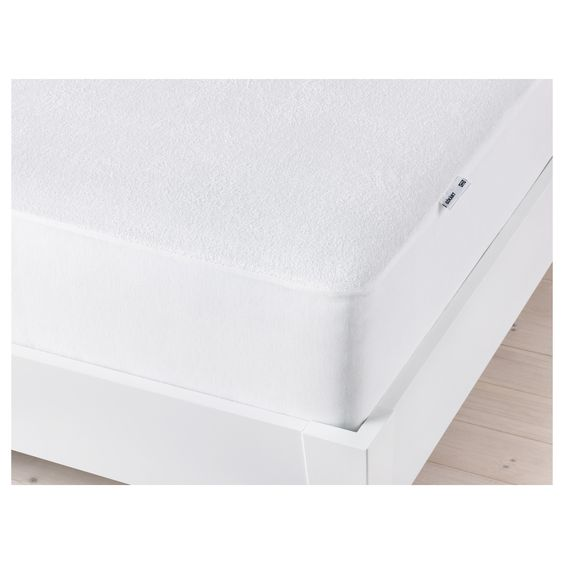 ikea visit us for well designed furniture at low prices find everything from mattresses all uk sizes bed linen to wardrobes and more in lots of styles