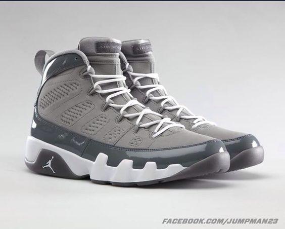 big sale 1c2f3 e86a6 ... karrueche sneakers - Google Search sneaker girls Pinterest Dan Gilbert  Lebron Sneakers Sole Collector Cleveland ...