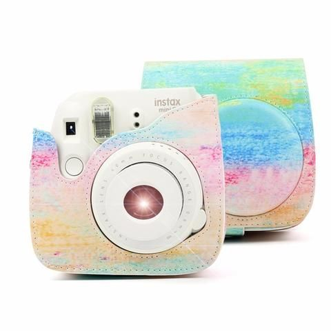 Pin by The Cases Store on Instax Camera CaseBags | Instax