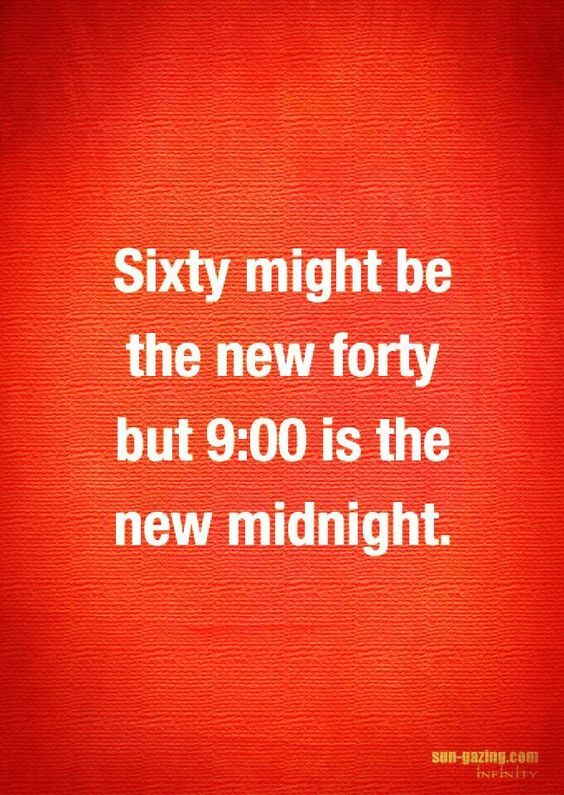 32 Amazing Funny Quotes To Read Before The New Year Funny Quotes Quotes About New Year Fun Quotes Funny