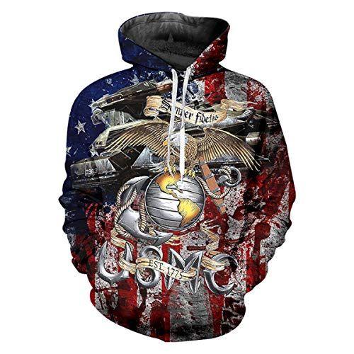 Journey Rock Band ESCAPE Licensed Adult Sweatshirt Hoodie