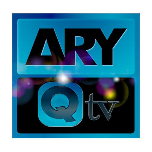 Qtv Live Streaming Parenting Organization Broadcast News Live Tv