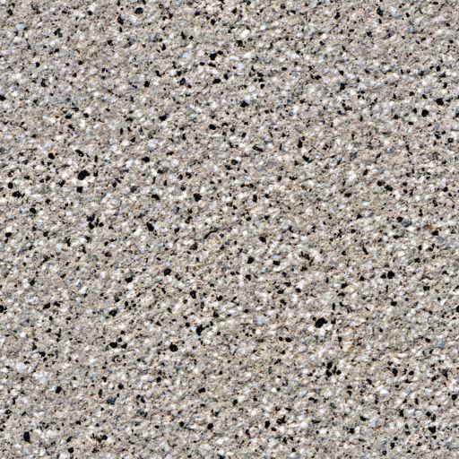 Free Marble Stone Grain Decorative Wall Seamless Texture Stone Floor Texture Textured Walls Wall Exterior