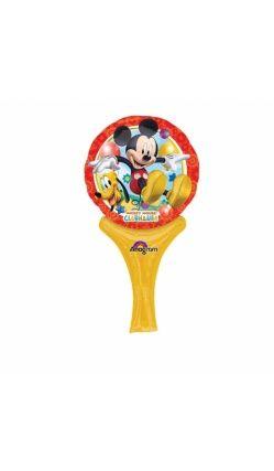 Ballon mylar Mickey Mouse™