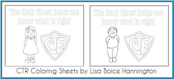 Holy ghost coloring sheets and ghosts on pinterest for Holy ghost coloring page