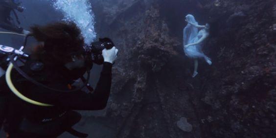 von-wong-underwater5
