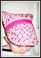 Kopftuch Emelie