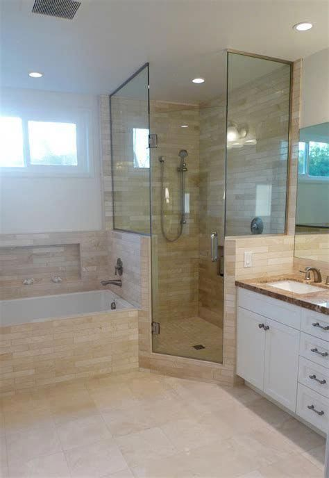 This Board Is Focused On Breathtaking Bathrooms From Master Bathroom Home Decoration In 2020 Small Bathroom Remodel Pictures Bathroom Remodel Master Bathrooms Remodel