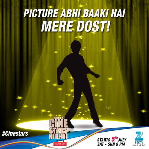 Zee Tv S Picture Abhi Baaki Hai Mere Dost Star Cast Celebs Story About Television Forums Star Cast Zee Tv Newest Tv Shows