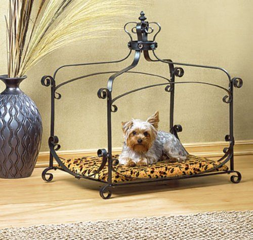 Pin By Angie Barnes On Pets Pet Beds Dog Bed Pets