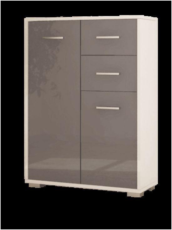 Conforama Rangement Elegant Petit Meuble De Rangement Conforama Maison Design Armoire Filing Cabinet Storage