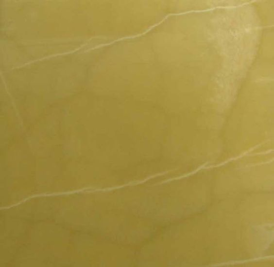 Marble Floor Tile Options