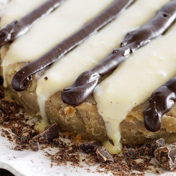 Veja esta de Receita de Pudim de Castanha. Esta e outras deliciosas receitas no site de nestlé Cozinhar.