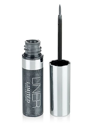 http://www.marksandspencer.com/liquid-eyeliner-6ml/p/p22132483