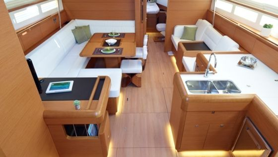 Pin On Luxury Yachts