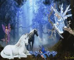 Resultado de imagem para magia, fadas, castelos fantasias