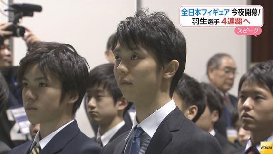 www.fnn-news.com: 全日本フィギュア選手...