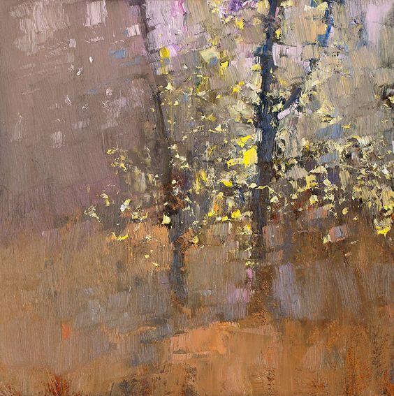 Russian Fine Art 96