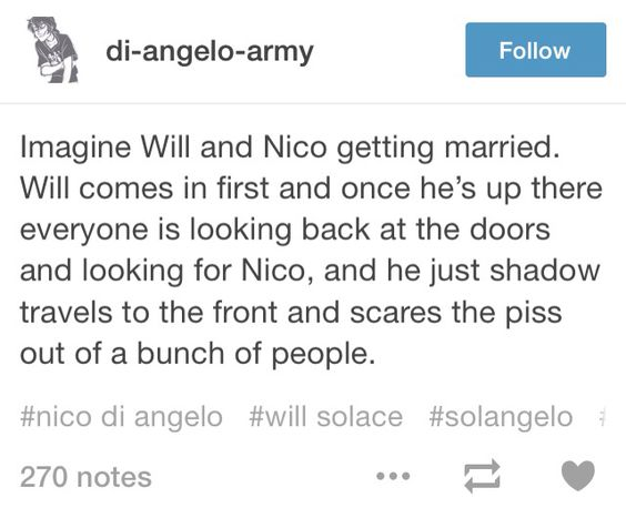 Haahauajajahajahajahaajaah muito Nico
