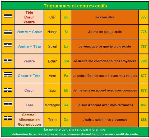 ego_spirituel_a2.jpg