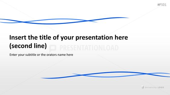 Free powerpoint templates for science research education qwan free powerpoint templates for science research education toneelgroepblik Image collections