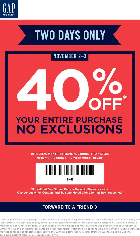 $10 Off $50 At Jcp, Or Online Via Promo Code Spendit Coupon Via