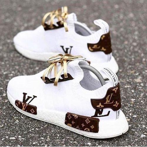 Girls sneakers, Louis vuitton shoes