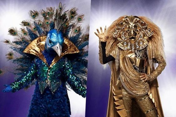 """American Remake Of """"The King of Mask Singer"""" Scores Highest Ratings Of Any Variety Show Premiere Since 2011"""