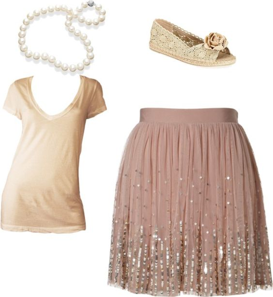 """Love"" by engel-7284 on Polyvore"