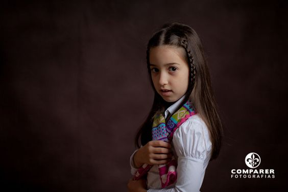 Maria Clara. #Teen #crianças #comparerfotografias #estúdiofotográfico #Joinville #Santacatarina