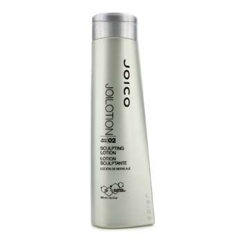 Joico Style & Finish Styling Joilotion Sculpting Lotion (Hold 02)