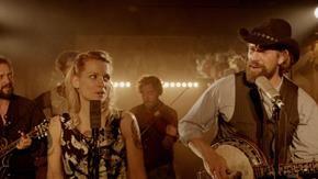 Broken Circle Breakdown #tcff #movies #films #music