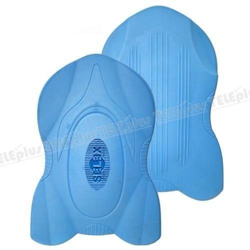 Selex KB500 Yüzme Tahtası - Ebatlar: 45 cm x 32 cm x 4,8 cm  Renk: Mavi  Kullanım alanları: Yüzme öğretilirken yardımcı ekipman olarak kullanılır - Price : TL43.00. Buy now at http://www.teleplus.com.tr/index.php/selex-kb500-yuzme-tahtasi.html